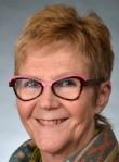 Mirjami Laitinen on Verohallinnon pääjohtaja emerita. Tällä hetkellä hän on mm. Digitalisaatio 2020 seurantaryhmän DigiNyt jäsen.