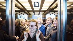 team-finland_muotoiluratkaisut_osallistaminen25