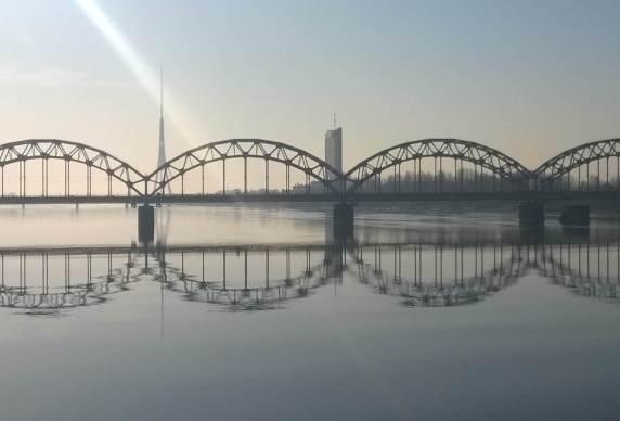 silta-riikassa