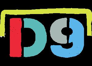 d9-logo-big